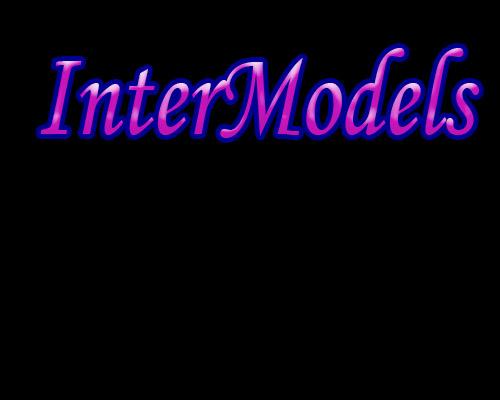 InterModels